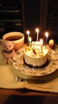 happybirthday2012.jpg